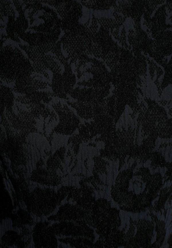 Платье-миди adL 12424935000: изображение 2