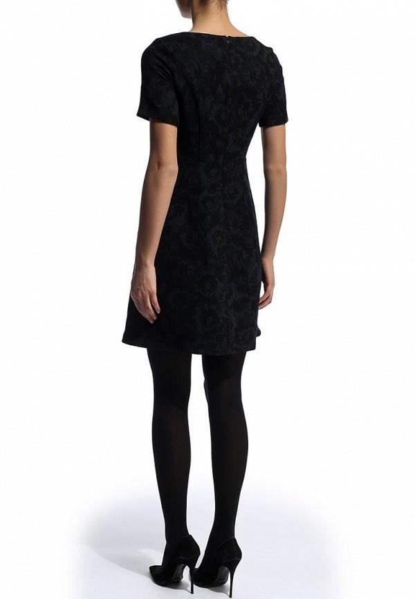 Платье-миди adL 12424935000: изображение 4