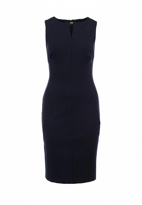 Платье-миди AdL - Adilisik (АДЛ-Адилисик) 52425103000: изображение 1