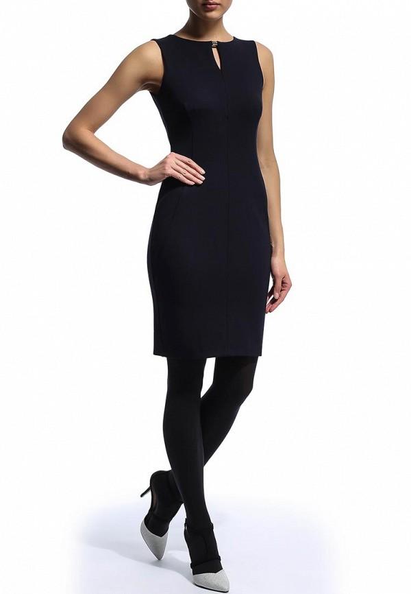 Платье-миди AdL - Adilisik (АДЛ-Адилисик) 52425103000: изображение 6
