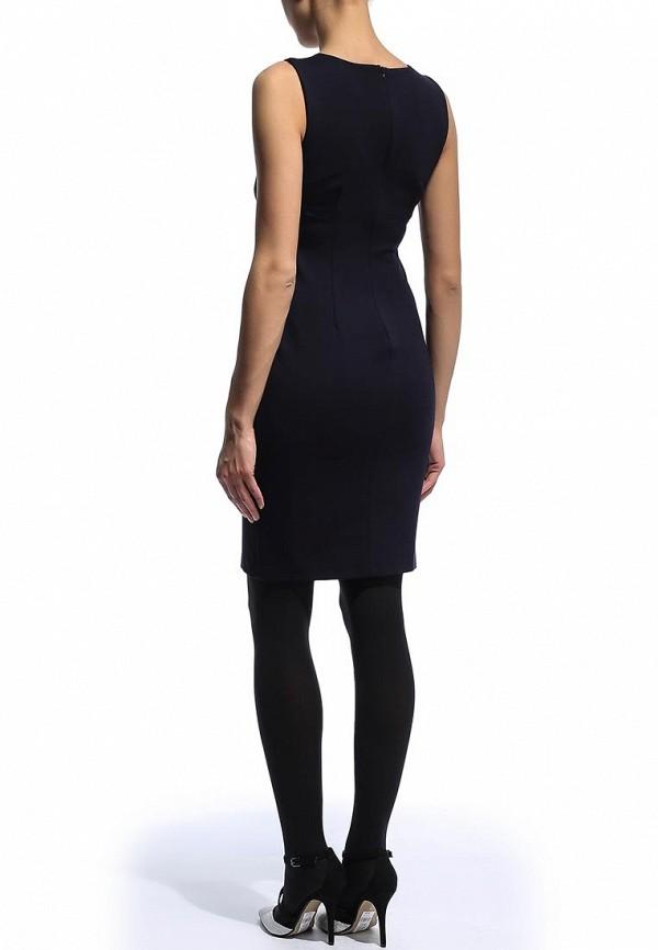 Платье-миди AdL - Adilisik (АДЛ-Адилисик) 52425103000: изображение 7