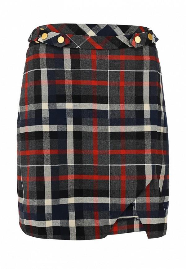 Прямая юбка AdL - Adilisik (АДЛ-Адилисик) 12724826000: изображение 1