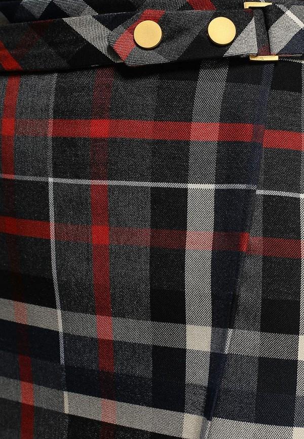 Прямая юбка AdL - Adilisik (АДЛ-Адилисик) 12724826000: изображение 2