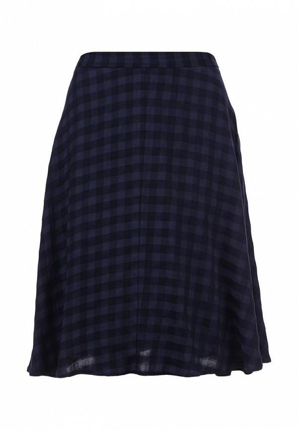 Широкая юбка AdL - Adilisik (АДЛ-Адилисик) 12724861000: изображение 1