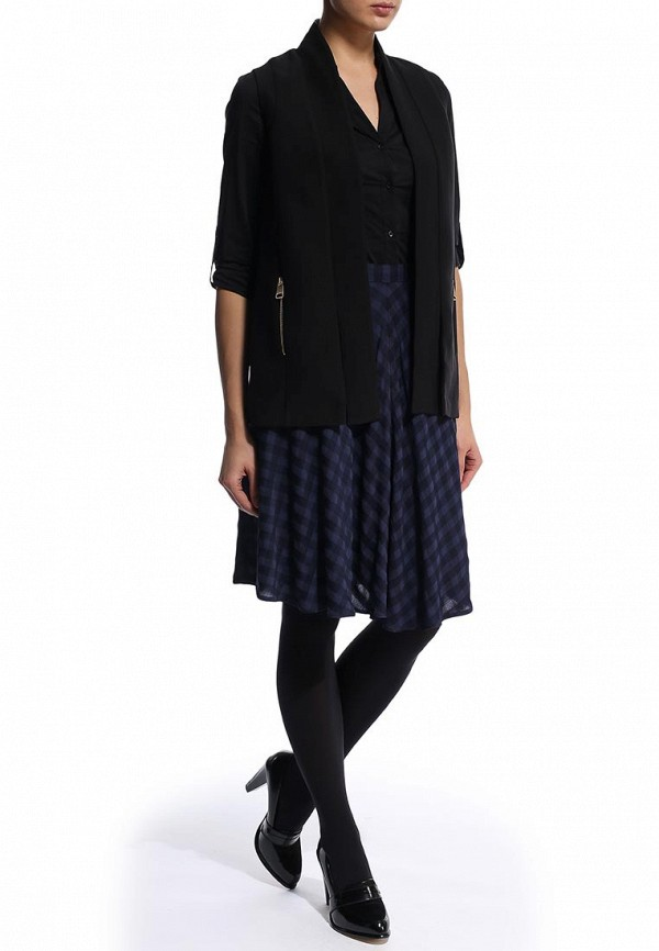 Широкая юбка AdL - Adilisik (АДЛ-Адилисик) 12724861000: изображение 2