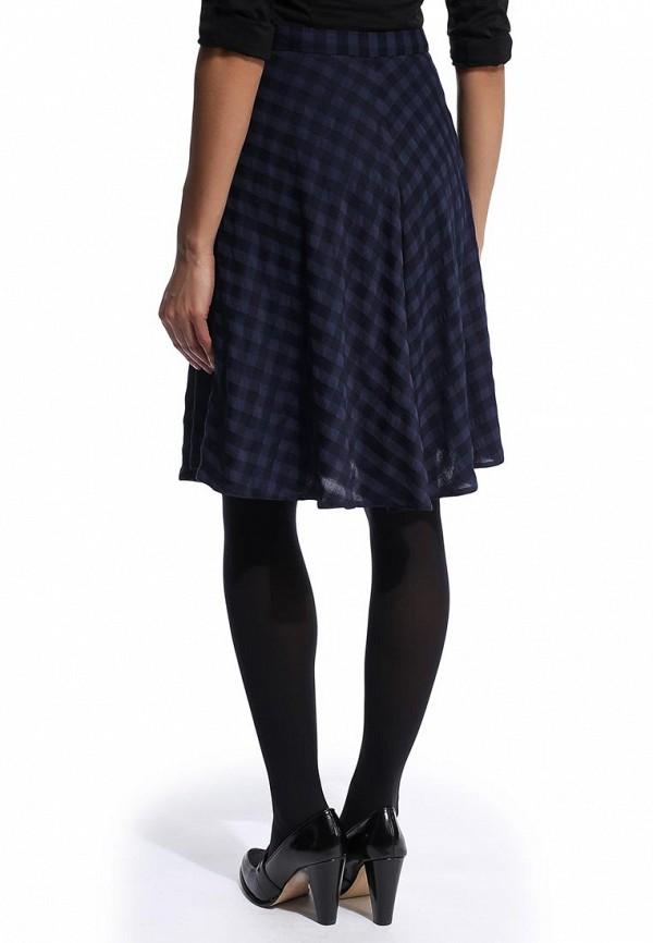 Широкая юбка AdL - Adilisik (АДЛ-Адилисик) 12724861000: изображение 3