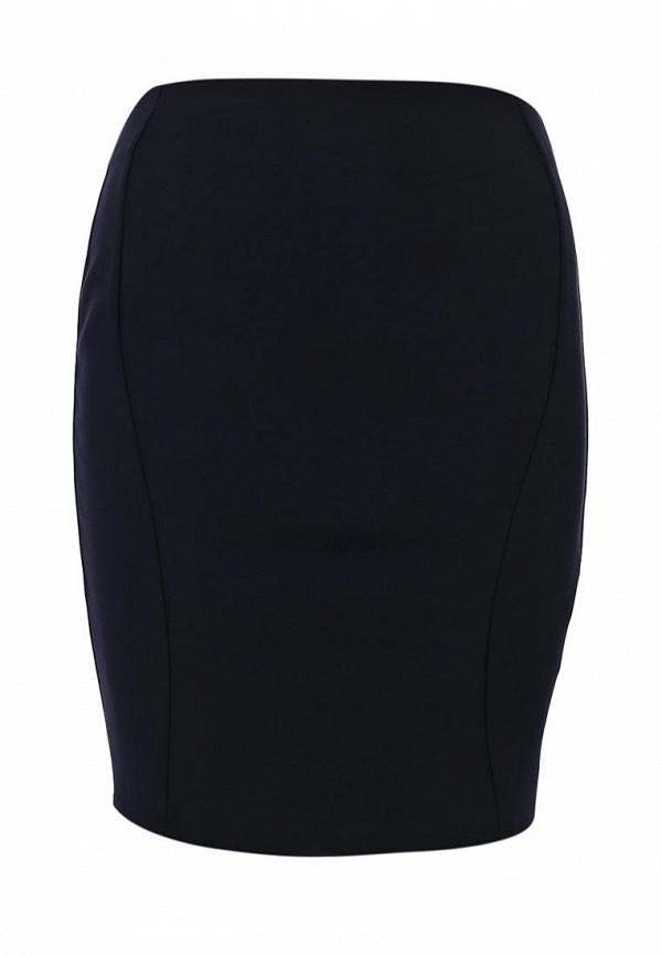 Узкая юбка adL 52725076000: изображение 1