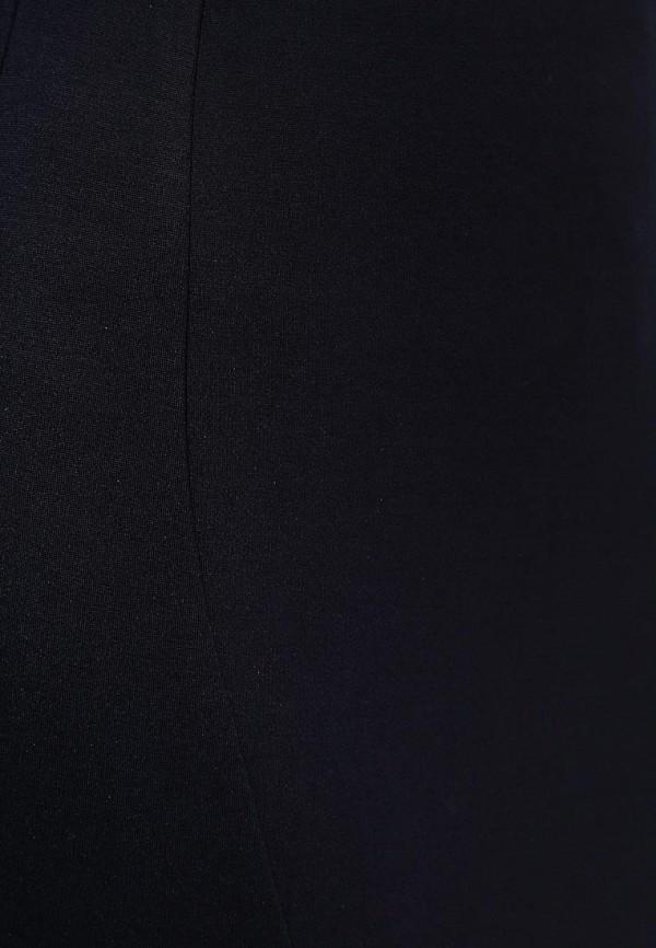 Узкая юбка adL 52725076000: изображение 2