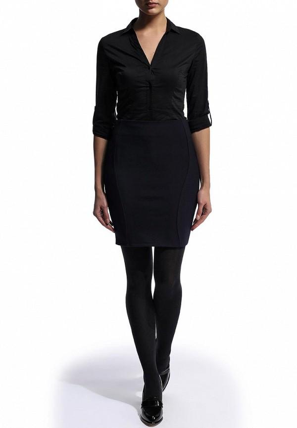 Узкая юбка adL 52725076000: изображение 3