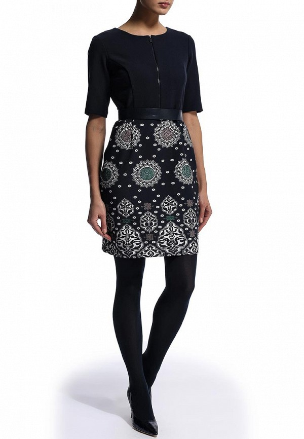Платье-миди adL 12424871001: изображение 3