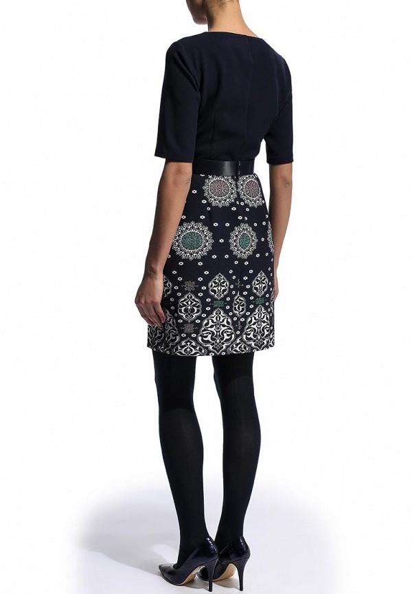Платье-миди AdL - Adilisik (АДЛ-Адилисик) 12424871001: изображение 3