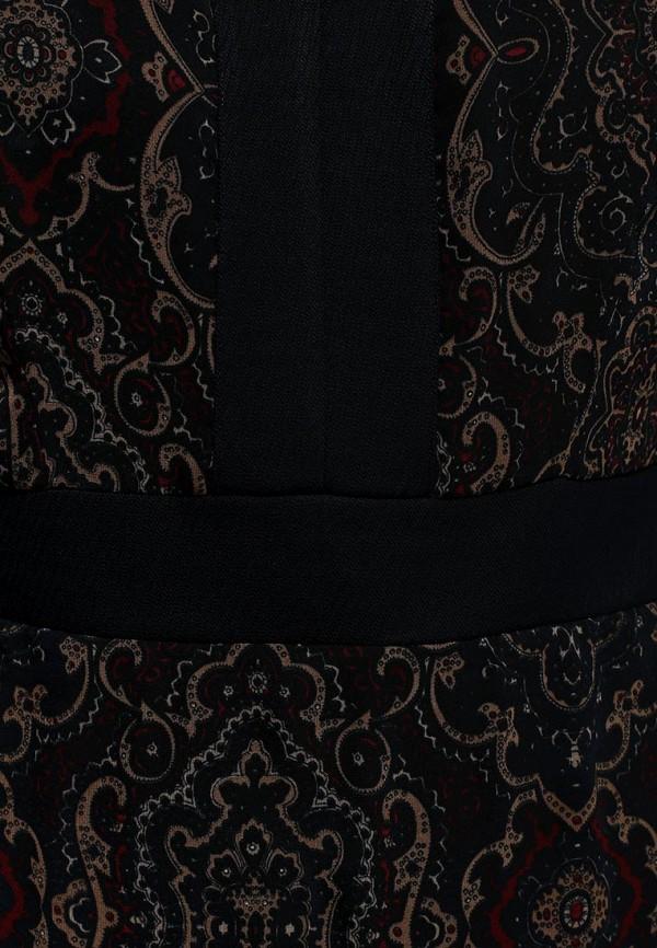 Повседневное платье adL 12424904000: изображение 2