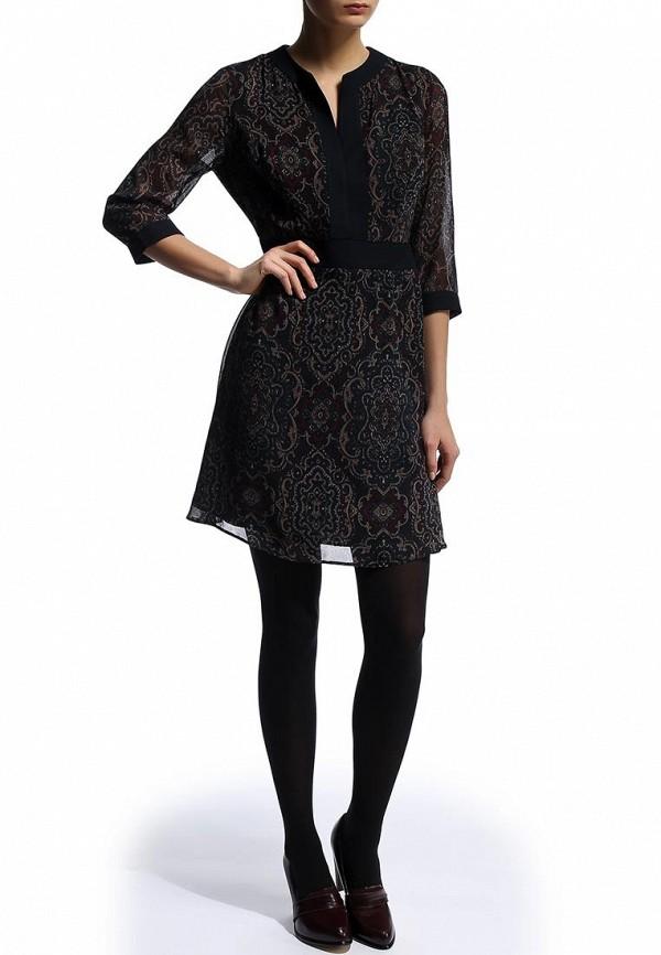 Повседневное платье adL 12424904000: изображение 3