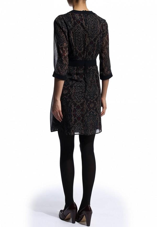 Повседневное платье adL 12424904000: изображение 4