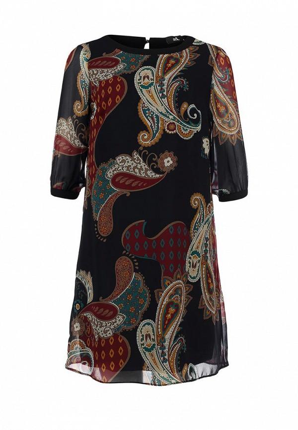 Платье-миди adL 12424905000: изображение 1