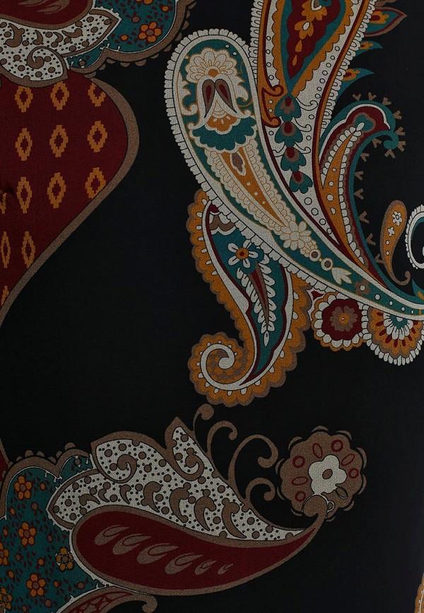 Платье-миди adL 12424905000: изображение 2