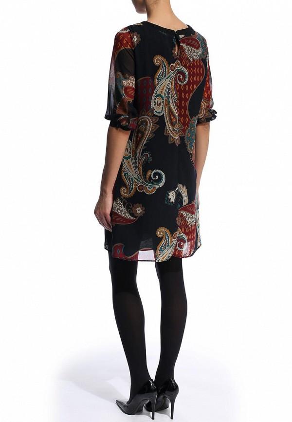 Платье-миди adL 12424905000: изображение 4