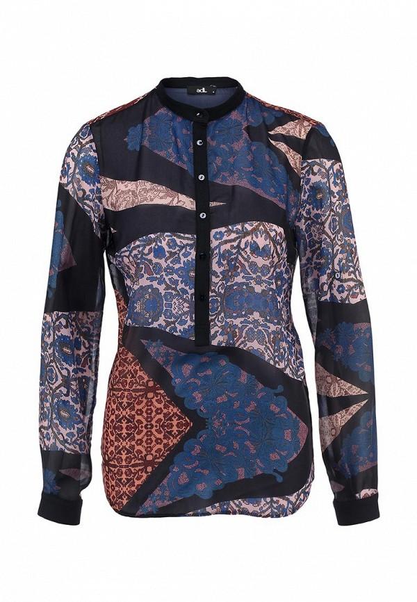 Блуза AdL - Adilisik (АДЛ-Адилисик) 13024711001: изображение 1