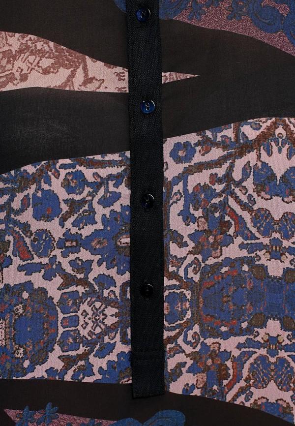 Блуза AdL - Adilisik (АДЛ-Адилисик) 13024711001: изображение 2