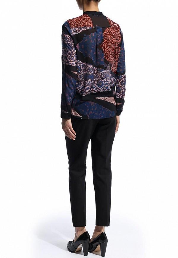 Блуза adL 13024711001: изображение 4