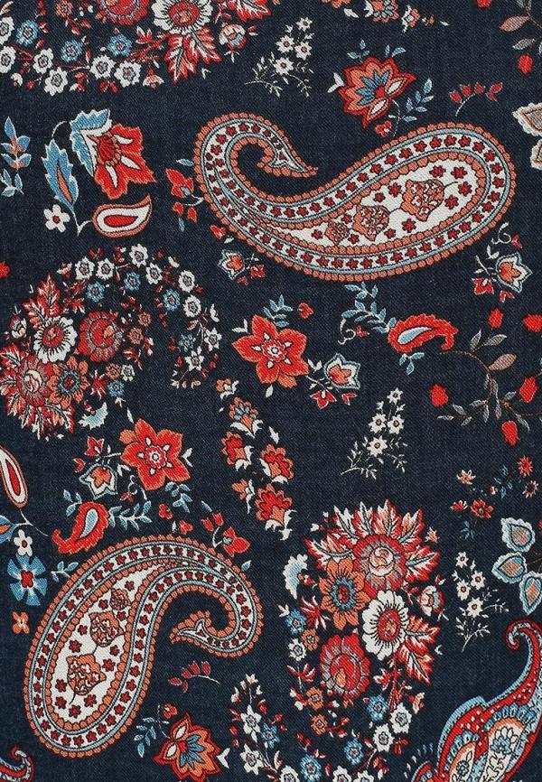 Платье-мини AdL - Adilisik (АДЛ-Адилисик) 524W5866002: изображение 3