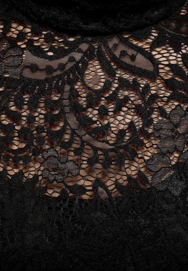 Блуза AdL - Adilisik (АДЛ-Адилисик) 11514405017: изображение 2