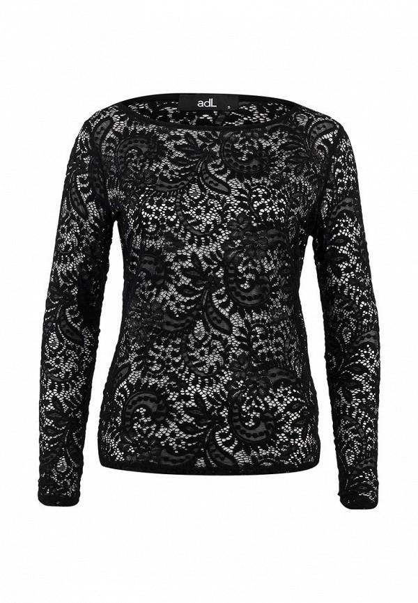 Блуза AdL - Adilisik (АДЛ-Адилисик) 11514630012: изображение 1