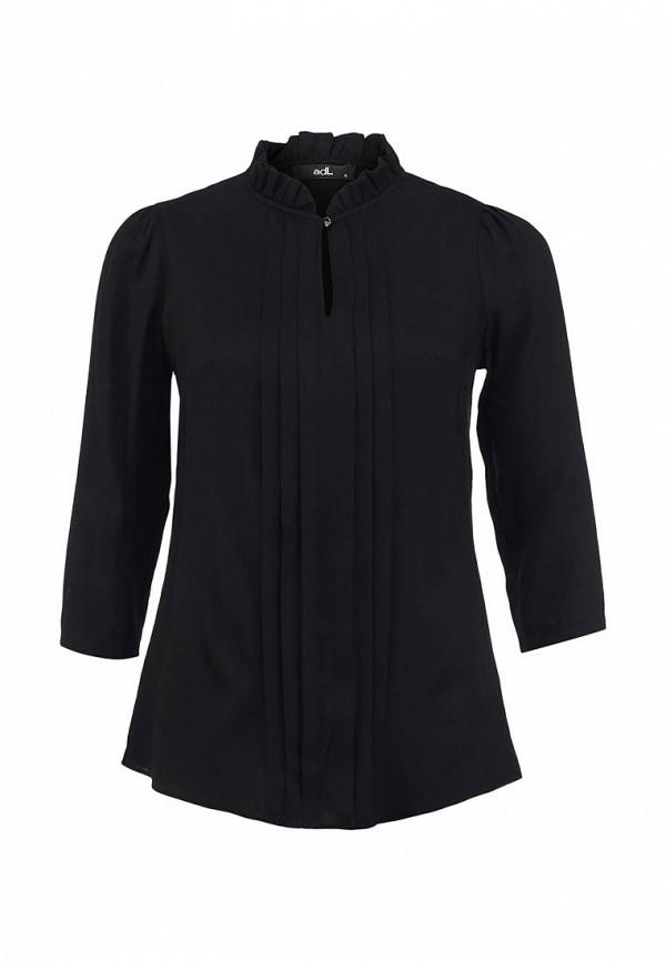 Блуза AdL - Adilisik (АДЛ-Адилисик) 11518644002: изображение 1