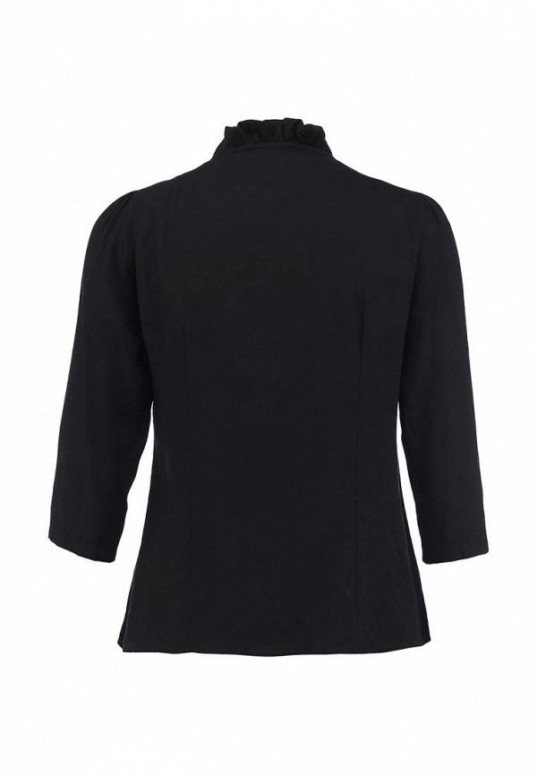 Блуза AdL - Adilisik (АДЛ-Адилисик) 11518644002: изображение 2