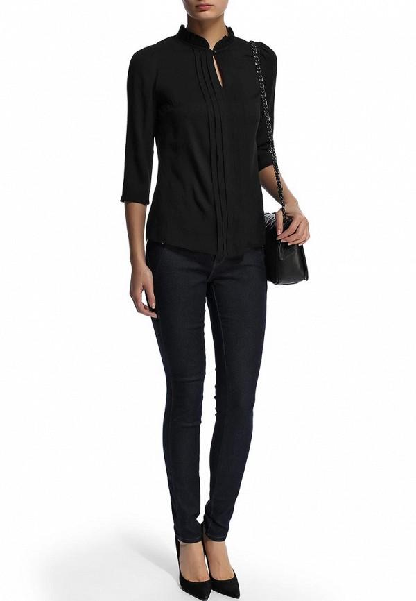 Блуза AdL - Adilisik (АДЛ-Адилисик) 11518644002: изображение 4