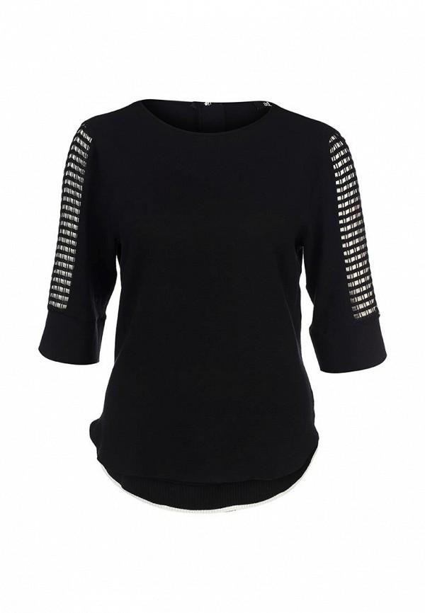 Блуза AdL - Adilisik (АДЛ-Адилисик) 11524739000: изображение 1