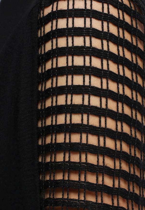 Блуза AdL - Adilisik (АДЛ-Адилисик) 11524739000: изображение 2