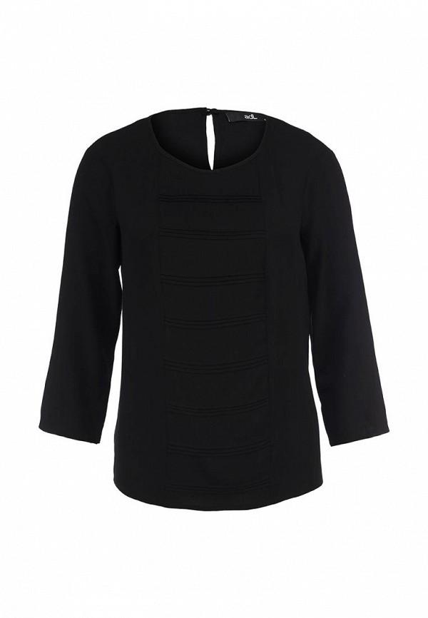Блуза AdL - Adilisik (АДЛ-Адилисик) 11524759000: изображение 1