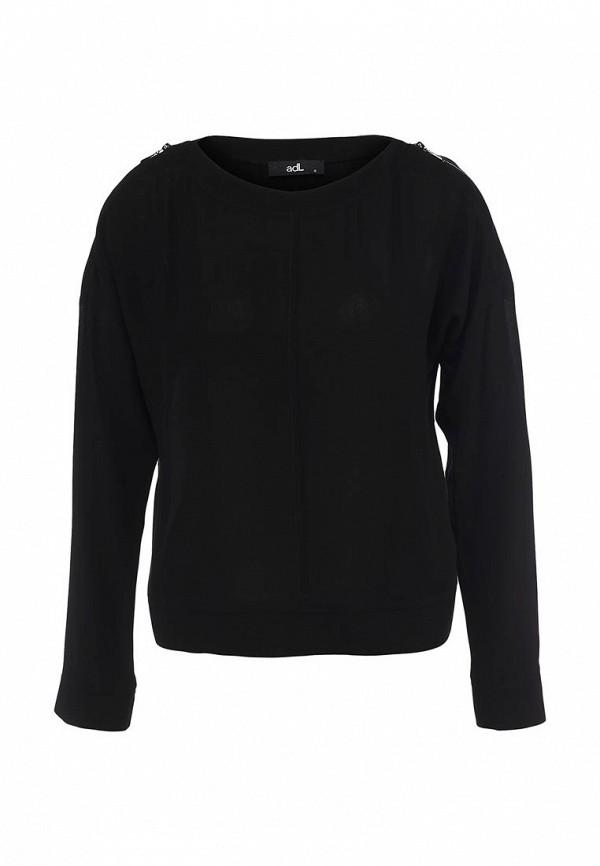 Блуза AdL - Adilisik (АДЛ-Адилисик) 11524910000: изображение 1