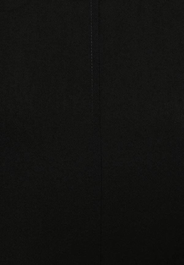 Блуза AdL - Adilisik (АДЛ-Адилисик) 11524910000: изображение 2