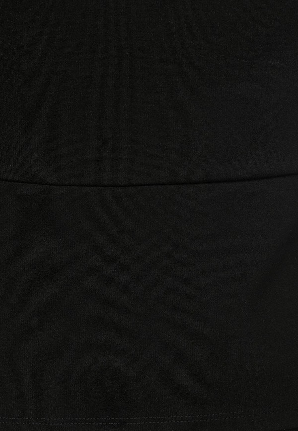 Блуза AdL - Adilisik (АДЛ-Адилисик) 11524952000: изображение 2