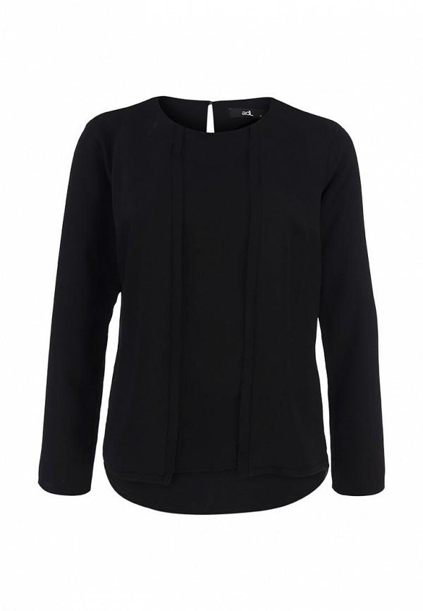 Блуза adL 11525021000