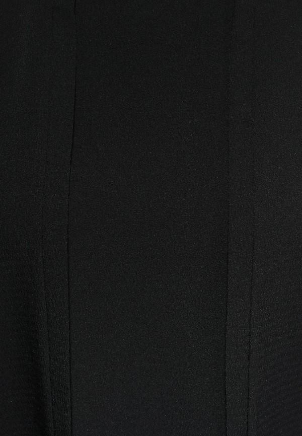Блуза AdL - Adilisik (АДЛ-Адилисик) 11525021000: изображение 2