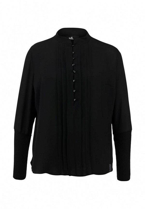 Блуза adL 11525099000: изображение 1