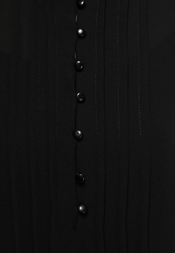 Блуза AdL - Adilisik (АДЛ-Адилисик) 11525099000: изображение 2