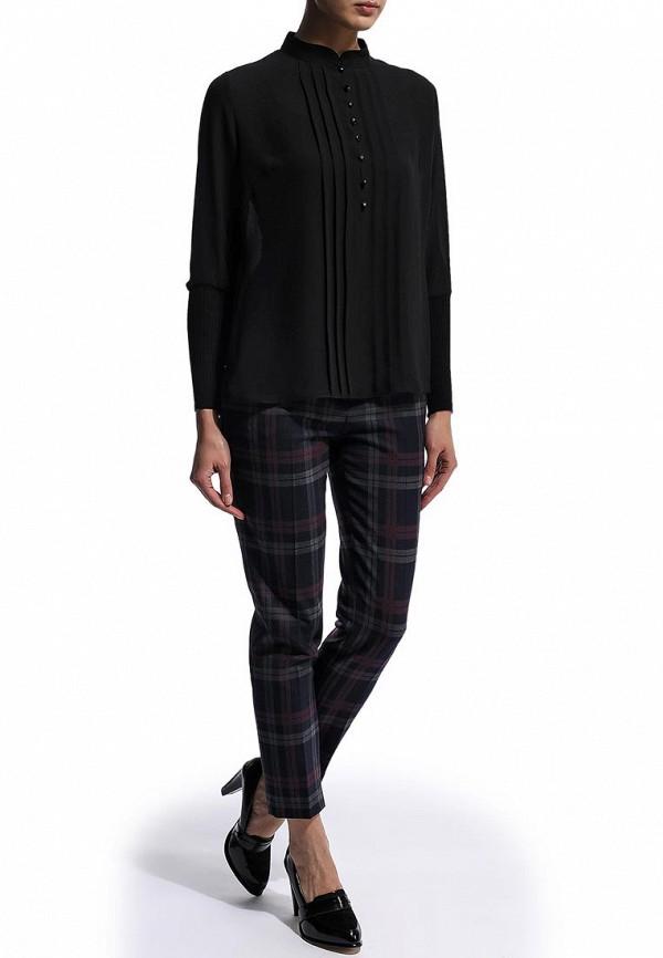 Блуза adL 11525099000: изображение 3