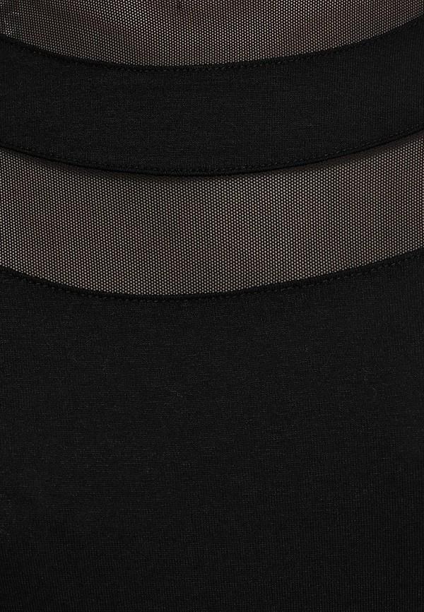 Блуза AdL - Adilisik (АДЛ-Адилисик) 51524976000: изображение 2