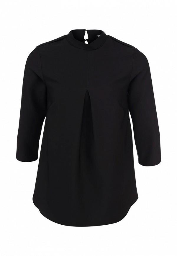 Блуза AdL - Adilisik (АДЛ-Адилисик) 51525070000: изображение 1