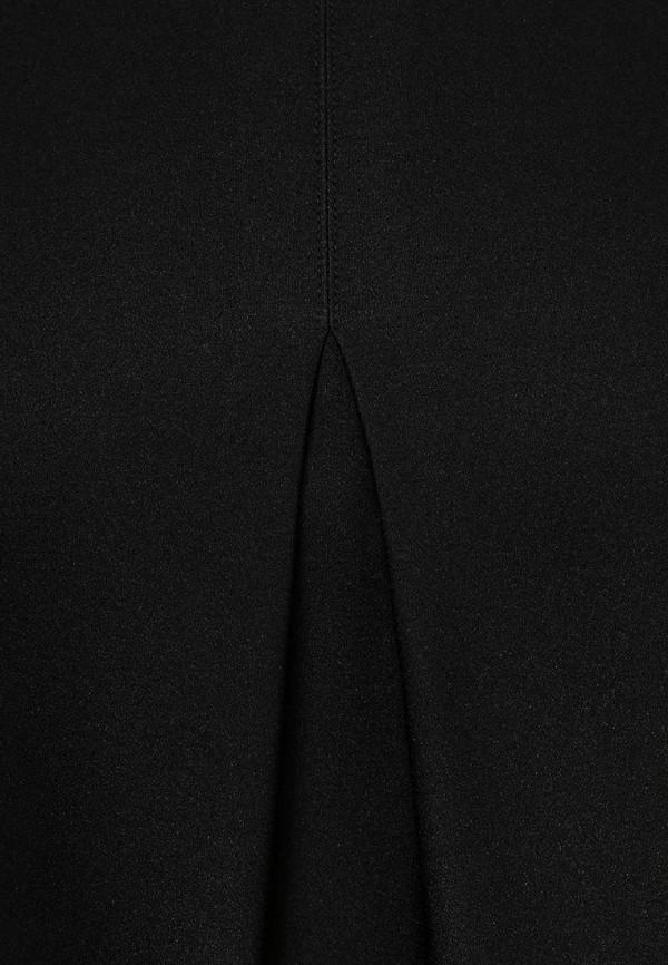 Блуза AdL - Adilisik (АДЛ-Адилисик) 51525070000: изображение 2