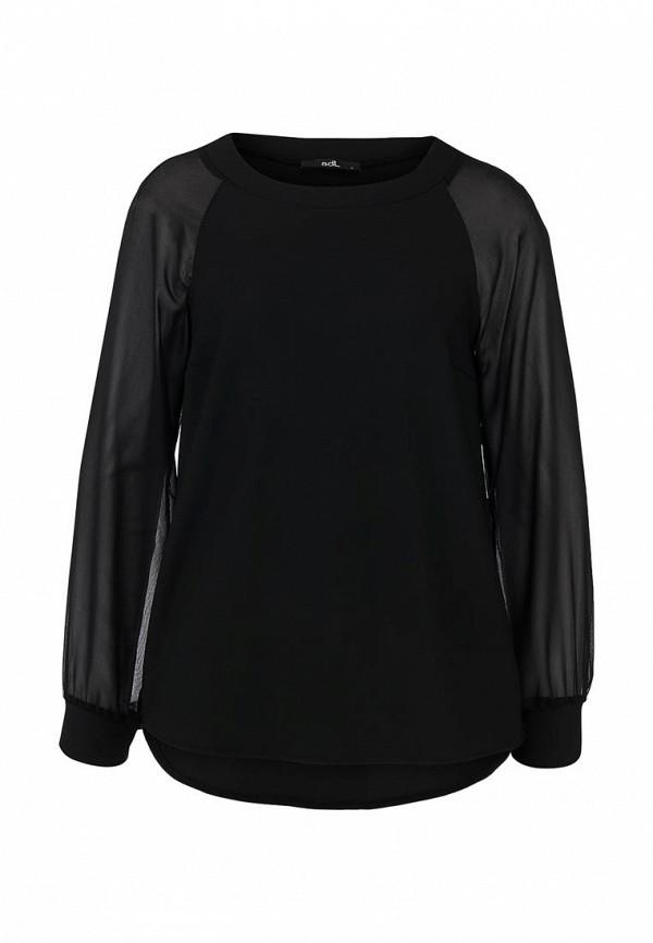 Блуза AdL - Adilisik (АДЛ-Адилисик) 51525100000: изображение 1