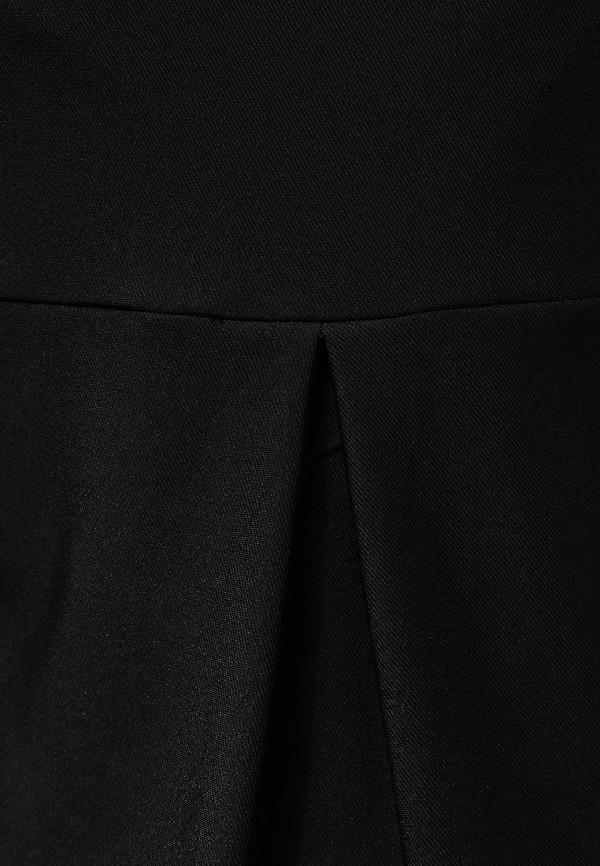 Блуза AdL - Adilisik (АДЛ-Адилисик) 51525100000: изображение 2