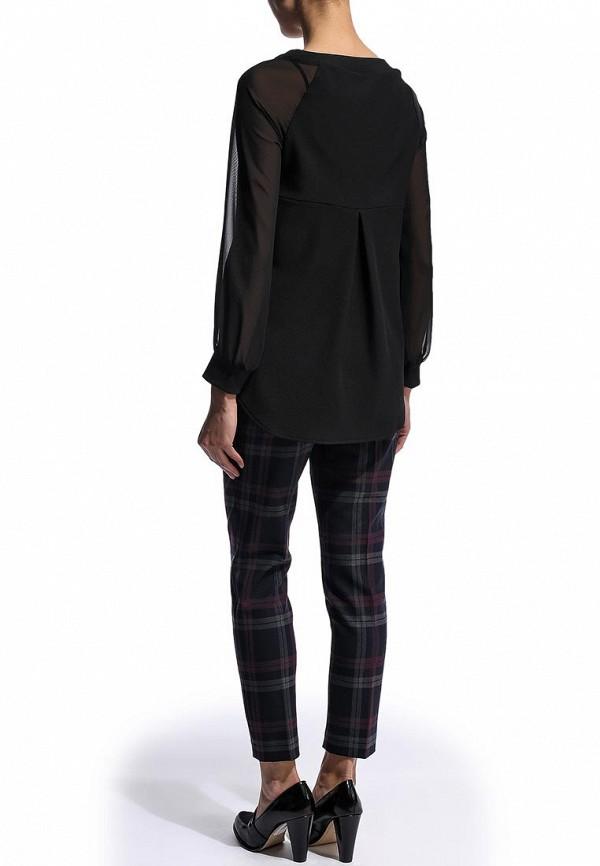 Блуза adL 51525100000: изображение 4