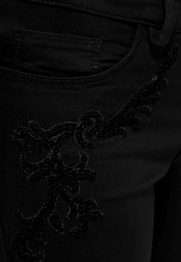 Зауженные джинсы adL 15316426127: изображение 2