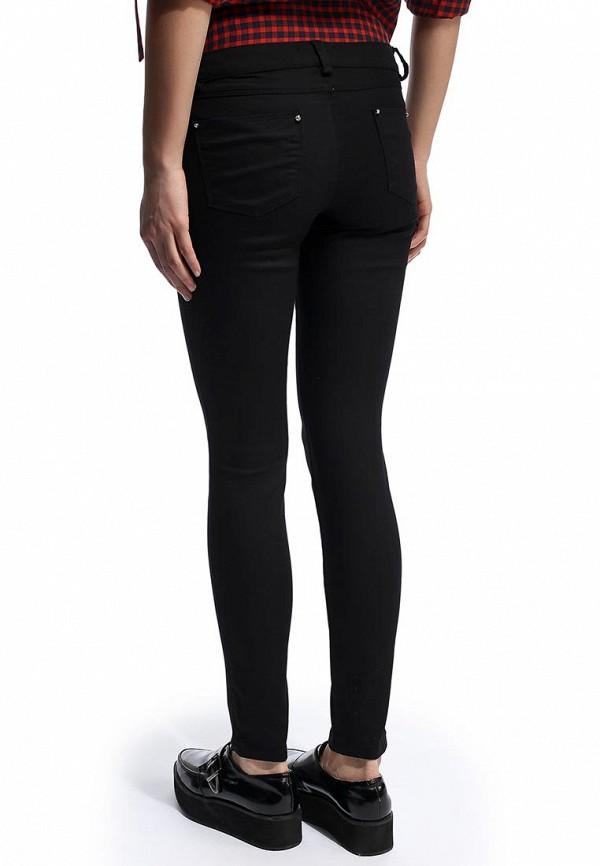 Зауженные джинсы adL 15316426127: изображение 4