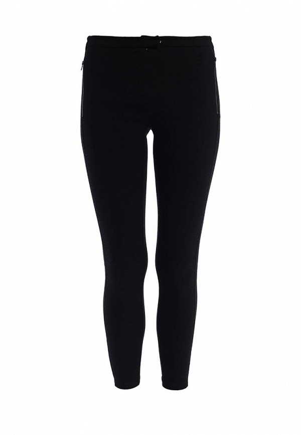 Женские зауженные брюки AdL - Adilisik (АДЛ-Адилисик) 15324945000: изображение 1